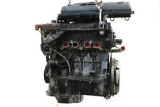 2007 NISSAN MICRA CR12DE / CG12 1240cc Petrol 4 Cylinder Manual Engine