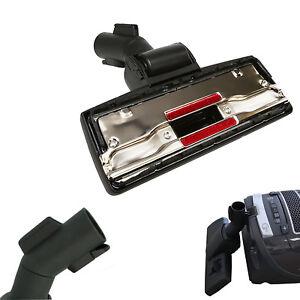 Combi Floor Nozzle Head For Miele S5281 Exclusive Edition S5211 Vacuum Cleaner