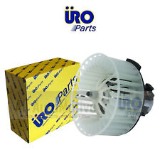 HVAC Blower Motor Left URO Parts 96457201501 fits 89-98 Porsche 911
