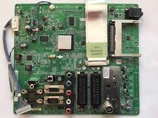 EBU60685705 EAX60686903 original Main Board für LCD TV 19LU5000 von LG