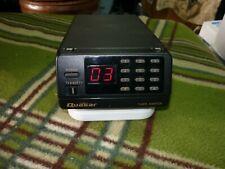 PANASONIC/QUASAR TV/CABLE BOX TUNER