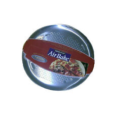 """WearEver 0810000PX AirBake Brand Perforated Pizza Pan, 15-3/4"""" DM"""