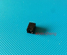 AC DC Power Jack FOR Arnova 10 G2, 7 G2, 8 G2 Socket Connector Motherboard OEM