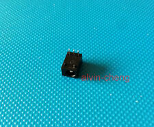 D19 F ARNOVA 10 G2, 10 G2,7 G2, 8 G2 AC DC-IN POWER JACK SOCKET CONNECTOR TABLET