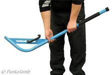 1.2m Wishbone Extractor Bottom Arm Control Car Garage Tool Push Down Suspension