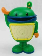 New Team Umizoomi Bot Robot  Action Figures Doll Kids Gift