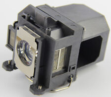New Lamp For EPSON ELPLP57 For EB-440W EB-450W EB-450Wi EB-455Wi EB-460i