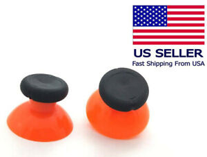 Thumb stick Replacement for Xbox One S & Elite Controllers 2 pcs