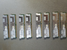 32GB of Memory for Mac Pro