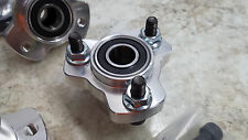 Metric Wheel Hubs, Go Kart Front Wheel Hubs, Radio Flyer Wheel Hubs