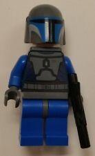 LEGO Star Wars Mandalorian Warrior Mini Figure