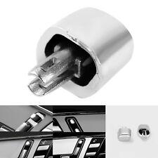 Sitz Schalter Knopf Sitzverstellung Abdeckung R für Mercedes Benz S-Klasse W221