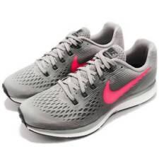7e777ed8e4410 Nike Air Zoom Pegasus Women s Athletic Shoes for sale