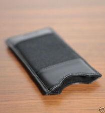Étuis, housses et coques etuis, pochettes noirs GUESS pour téléphone mobile et assistant personnel (PDA)