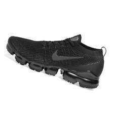 Nike Air Vapormax 2019 Shoes Black Men