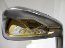 HONMA BERES IS-03 3star 6pc ARMRQ R-flex Irons Set Golf 10247