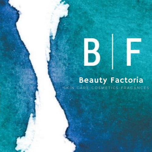 BeautyFactoria