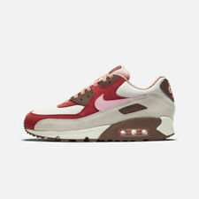 Nike Air Max 90 Athletic Shoes for Men for Sale | Authenticity ...