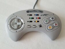 RARE SNES Super NES Control Pad - Honey Bee Competition Pro Series 3 Controller
