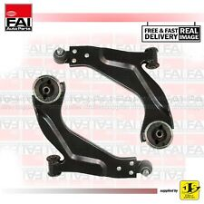 FAI WISHBONE PAIRS LOWER FITS FORD MONDEO 1.8 2.0 2.2 2.5 3.0 1131387