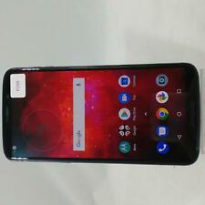 Motorola Moto Z3 Play XT1929-3 32GB Sprint Only Android Smartphone P299