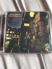 David Bowie Ziggy Stardust SACD