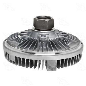 Engine Cooling Fan Clutch Hayden 2787
