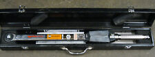 Norbar 550 Torque Wrench