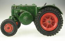 MÄRKLIN 8029 - LANZ Ackerschlepper - grün - Modellauto - Traktor - Tractor 2