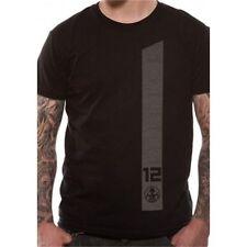 T-shirts LA taille L pour homme