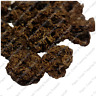 Whole Silver Vine Gall Fruit 1 Oz Bobcat Fur Trapping Lure Attractant