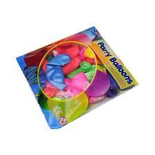 -acheter 3 1 GRATUIT COOL amusant ballons fête joyeux anniversaire décoration