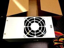 Upgrade 300 Watt PC Desktop PSU for Dell Inspiron 546S 545S Power Supply