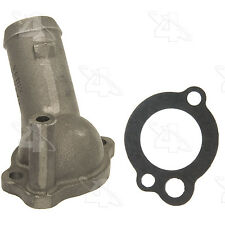 Engine Coolant Water Outlet 4 Seasons 84853