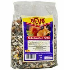 Gevo Ganzjahresknödel 30 Stück für Wildvögel - Meisenknödel