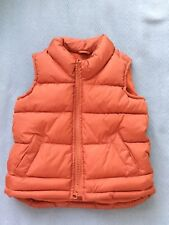 385bb47e45a Old Navy Vest 12-18 Months Size (Newborn - 5T) for Boys for sale