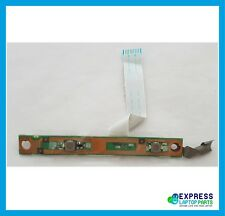 Boton de Encendido Hp Compaq 6720 6720s 550 530 Power Button Board 6050A2137701