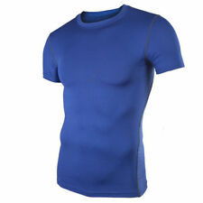Unbranded Men's Athletic Base Layers