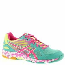 "ASICS Flat 0 to 1/2"" Women's Athletic Shoes"