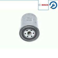 CARBURANT filtre Bosch Ford, Nissan, LTI