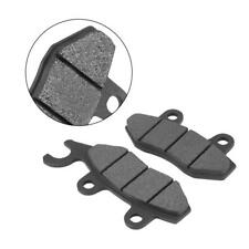 Motorcycle Brake Pads for Kawasaki EX 250 Ninja 250 R 08-12 EX 300 Ninja 13-16