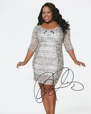 "AMBER RILEY AUTOGRAPH SIGNED 10"" X8""   PHOTO COA"