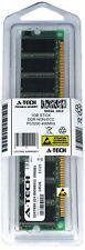 A-Tech 1GB PC3200 de escritorio DDR 400 Mhz 184-Pin DIMM Memoria RAM no código error-correcting DDR1 1x 1G