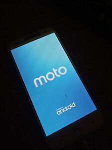 Motorola Moto Z Force  Verizon