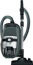 Miele Blizzard CX1 Excellence EcoLine Aspirapolvere - 550 watt - 2 litri NUOVO