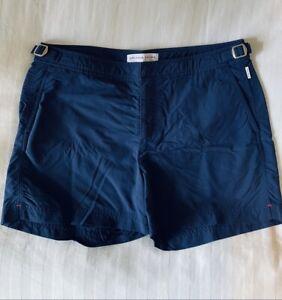 Orlebar Brown Setter Swim Shorts (34)