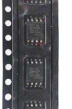 10pcs MX25L6406EM2I-12G ORIGINAL MXIC MX25L6406EM2I MX25L6406E SOP8 IC Chip
