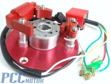 INNER ROTOR KIT CRF50 XR50 70 Z IGNITION U IR01