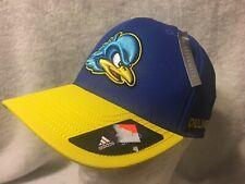 cozy fresh cheap for sale super quality adidas Blue NCAA Fan Cap, Hats for sale | eBay