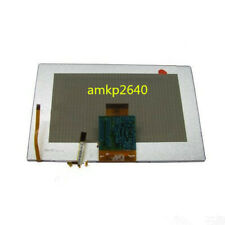 "7"" Archos 70 A70 LB070WV6-TD08 LCD Screen Display Pane & Touch Digitizer #am3"